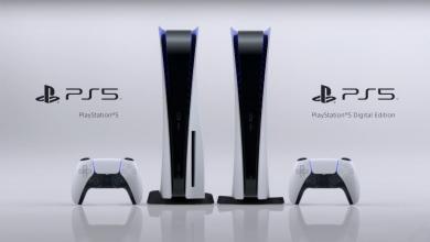 """Photo of PS5 tienes muchos juegos por anunciar, y es """"el catalogo más fuerte"""" según Sony"""