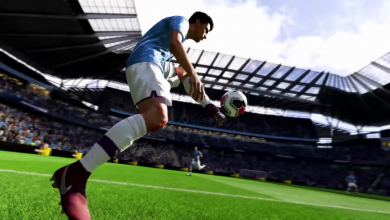 Photo of La Summer Cup Series de FIFA 20 evoluciona gracias a EA