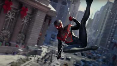 Photo of Spider-Man: Miles Morales es una expansión y no una historia independiente