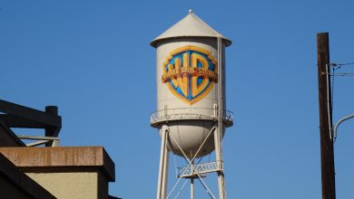 Photo of AT&T planea vender Warner Bros Interactive por 4.000 millones de dólares