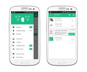 app para recuperar archivos de tu celular o móvil