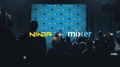 Photo of Microsoft anuncia el cierre de Mixer por una buena causa