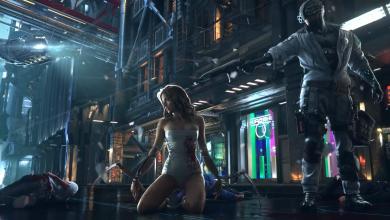 Photo of Si compras Cyberpunk 2077 para PS4 o Xbox One, obtendrás gratis la versión mejorada para la nueva generación de consolas