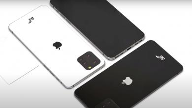 Photo of iPhone 12: Todo lo que sabemos hasta la fecha del nuevo teléfono de Apple