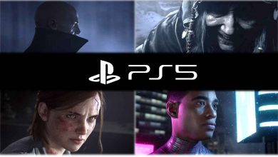 Photo of TOP 10 Mejores juegos confirmados para PlayStation 5