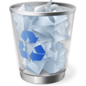 recupera archivos fácil