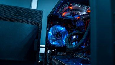 Photo of Los mejores monitores y periféricos gaming Predator de Acer
