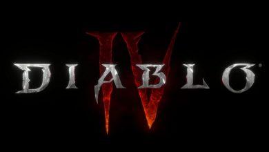 Photo of Diablo 4 tiene mucho que preparar para su lanzamiento
