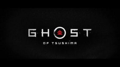 Photo of Ghost of Tsushima tendrá violencia extrema, desmembramiento y desnudos