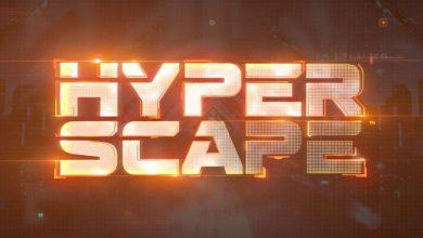 Photo of Hyper Scape, un nuevo battle royale por Ubisoft