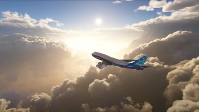 Photo of Microsoft Flight Simulator se estrena pronto y estará en el Xbox Game Pass
