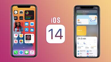 Photo of Apple presenta iOS 14: Todo lo que sabemos, detalles y novedades