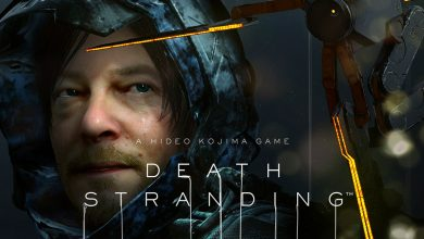 Photo of Death Stranding: Requisitos para PC, mínimos, recomendados y óptimos