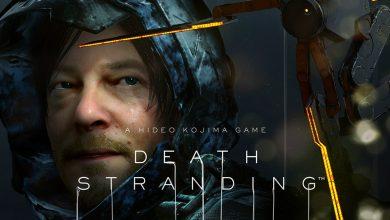 Photo of Death Stranding: Requisitos para PC, mínimos, recomendados y óptimos