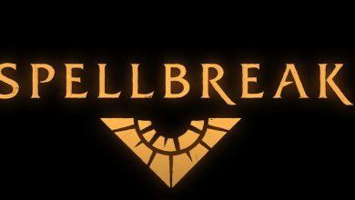 Photo of Spellbreak será gratuito para la Nintendo Switch en su lanzamiento