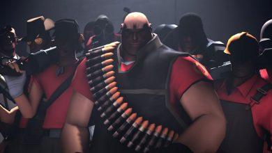 Photo of Team Fortress 2 Classic tendrá un mod gratis disponible para PC