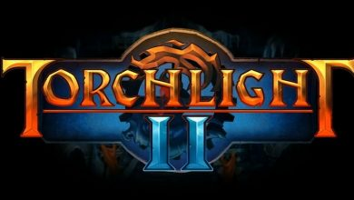 Photo of Torchlight II esta gratis en la Epic Games