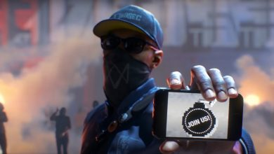 Photo of Consigue 'Watch Dogs 2 gratis' durante la Ubisoft Foward