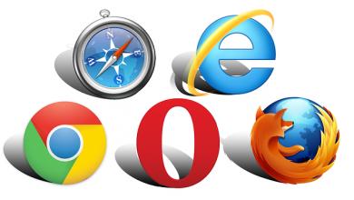 Photo of Cómo eliminar el historial de varios navegadores