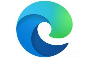Cómo eliminar el historial de Microsoft edge