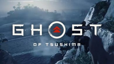 Photo of Ghost of Tsushima obtiene una valoración perfecta en Famitsu