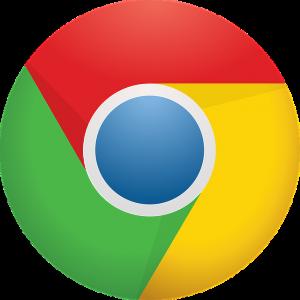Cómo eliminar el historial de Google Chrome