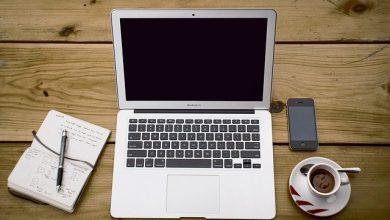 Photo of Cómo grabar la pantalla de tu PC y móvil