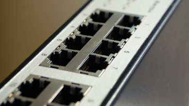 Photo of 5 usos y recomendaciones para nuestro router viejo