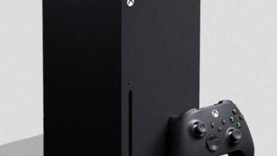 Photo of Xbox Series X anuncia la fecha para el Xbox Games Showcase