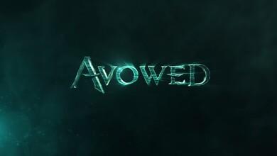 Photo of Avowed sería un título más ambicioso y más extraordinario que Skyrim
