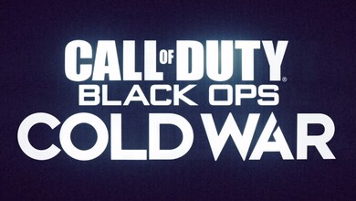 Photo of Call of Duty: Black Ops Cold War lanza un nuevo trailer