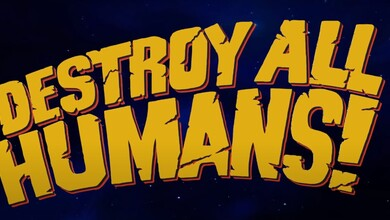 Photo of Destroy All Humans Remake es toda una realidad. El mítico juego regresa