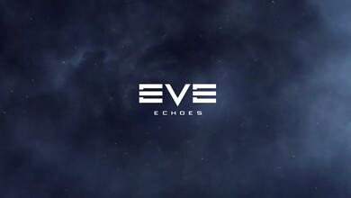 Photo of EVE Echoes, el nuevo juego que nos trae EVE Online