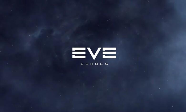 EVE Echoes para móviles