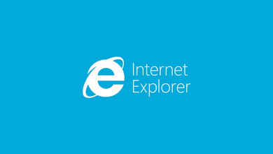Photo of Microsoft anuncia el fin de Internet Explorer