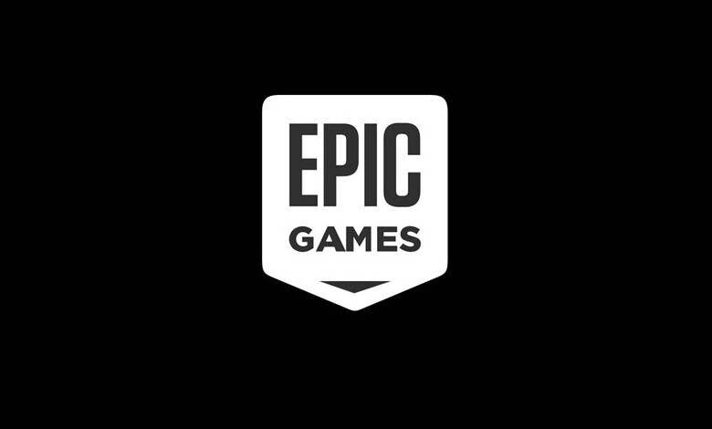 Epic games ofrece gratis The Alto Colletion y Remnant: From the Ashes