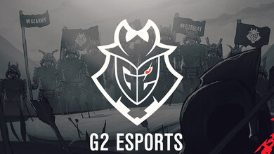 Photo of G2 derrota a MAD Lions y se planta en el mundial