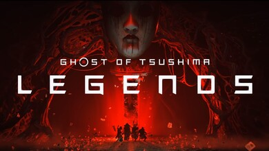 Photo of Ghost of Tsushima Legends, su nuevo modo cooperativo