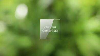 Photo of Gorilla Glass Victus protegerá a los futuros smarthphones de caídas de 2 metros