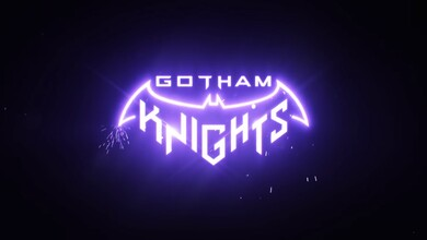 Photo of Gotham Knights, lo nuevo del universo de Batman