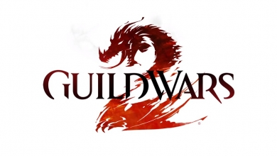 Photo of Guild Wars 2 llegará a las plataformas de Steam