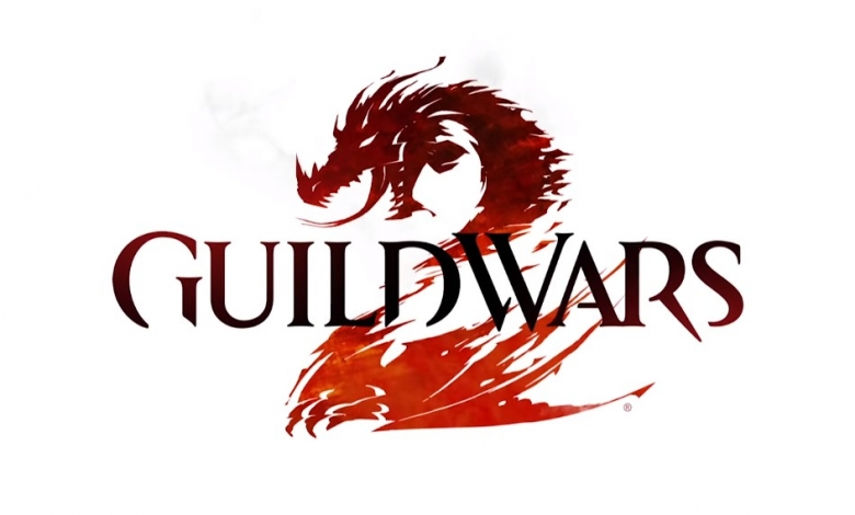 Guild Wars 2 llega a Steam