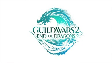 Photo of End of Dragons, la tercera expansión de Guild Wars 2