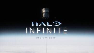 Photo of Halo Infinite retrasa su fecha de lanzamiento para el 2021