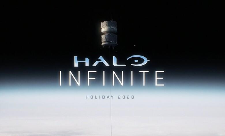 Halo Infinite fecha lanzamiento retrasada