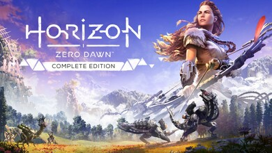 Photo of Horizon Zero Dawn presenta bugs y glitches en su versión de PC