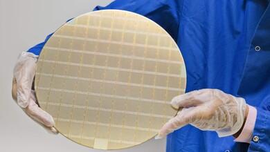 Photo of Samsung: el encargado de fabricar el nuevo procesador de IBM