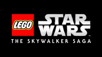 Photo of LEGO Star Wars: The Skywalker Saga se retrasa hasta 2021