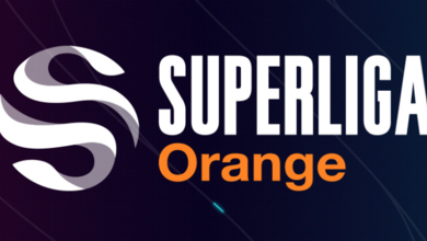 Photo of Superliga Orange, llegan los playoffs y aquí te contamos todo!