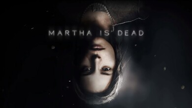 Photo of Martha is Dead, el terrorífico título llega a Xbox Series X y PC